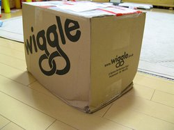 wiggle_1.jpg